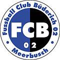 FCBlogo rgb.jpg