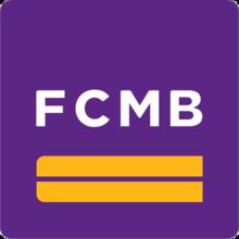 FCMB Logo.png