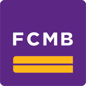 First City Monument Bank - Image: FCMB Logo
