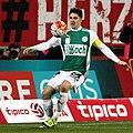 FC Admira Wacker vs. SV Mattersburg 2015-12-12 (091).jpg