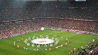 FC Bayern München vs VfL Wolfsburg 2010-08-20.jpg