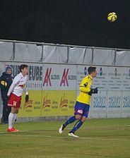 FC Liefering gegen SKN St.Pölten 28.JPG