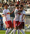 FC Liefering gegen SKN St. Pölten 41.JPG