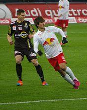 "FC Red Bull Salzburg SCR Altach (März 2015)"" 04.JPG"