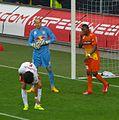 FC Red Bull Salzburg gegen Admira Wacker Mödling (Mai 2015) 30.JPG