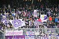 FC Red Bull Salzburg gegen FK Austria Wien (19. März 2017) 18.jpg