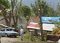 FEMA - 11419 - Photograph by Marvin Nauman taken on 06-11-2004 in Indiana.jpg