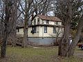 FEMA - 1463 - Photograph by Liz Roll taken on 11-15-2000 in Pennsylvania.jpg
