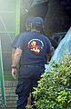 FEMA - 15296 - Photograph by Jocelyn Augustino taken on 09-09-2005 in Louisiana.jpg