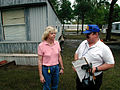 FEMA - 196 - Photograph by Dave Gatley taken on 09-27-1999 in North Carolina.jpg
