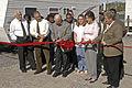 FEMA - 20291 - Photograph by Marvin Nauman taken on 12-12-2005 in Louisiana.jpg