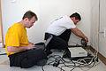 FEMA - 21425 - Photograph by Mark Wolfe taken on 01-12-2006 in Mississippi.jpg