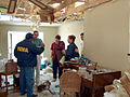 FEMA - 335 - Photograph by Liz Roll taken on 02-17-2000 in Georgia.jpg