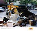 FEMA - 384 - Photograph by Dave Saville taken on 09-28-1999 in North Carolina.jpg
