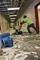 FEMA - 41329 - Worker removes floor tiles at a school in Kentucky.jpg