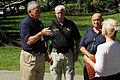 FEMA - 42217 - FEMA Community Outreach with DeKalb Emergency Management.jpg