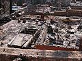 FEMA - 9075 - Photograph by Michael Raphael taken on 11-07-2003 in California.jpg
