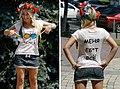 FEMEN T-shirt.jpg