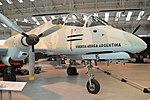FMA IA58 Pucara 'A-515' (ZD485) (32165394267).jpg