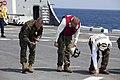 FOD Walk on the USS Green Bay 150308-M-CX588-028.jpg