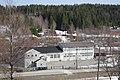 FV344 Eidskog montessoriskole.jpg