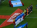 FWC 2018 - Group D - ARG v ISL - Photo 022.jpg