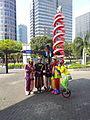 FX 4th anniverary clowns.jpg