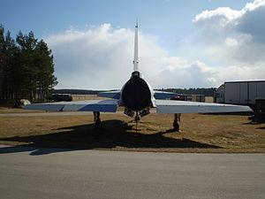 F 15 Flygmuseum 05.JPG