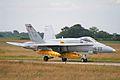 F A-18C Spanish Air Force (3150800848).jpg