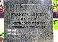 F Asbury pedestal Drew U jeh-2.jpg