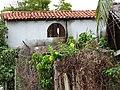 Facade with Flowers - Zipolite - Oaxaca - Mexico (15586153175).jpg