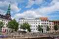 Facaden til Nordisk Råds og Nordisk Ministerråds lokaler i København.jpeg