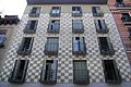 Fachada Escher - Escher Facade (5294589392).jpg