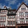 Fachwerkhäuser am Kirschgarten - panoramio.jpg
