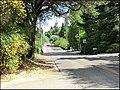 Fair Oaks, CA Illinois Ave - panoramio.jpg