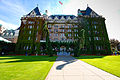Fairmont Empress Hotel, Victoria - 2970415851.jpg