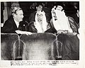 Faisal of Saudi Arabia, 1960s.jpg