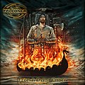 Falconer - From a Dying Ember.jpg