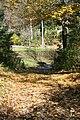 Fall in Johnstown - panoramio (8).jpg