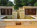 Fallen Alumni Memorial - panoramio.jpg