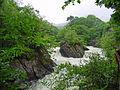 Falls Of Leny (2477746699).jpg