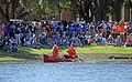 Family Day 13 Canoe 9038 (9938725884).jpg