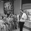 Fanclub - Big John Russell 08.png