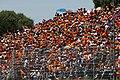 Fans on the grandstands 2014 Jerez.jpeg