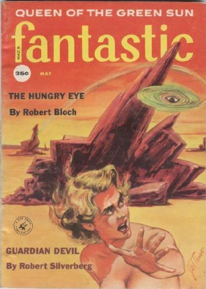 Fantastic 195905