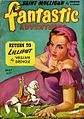 Fantastic adventures 194305.jpg