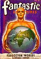 Fantastic adventures 194805.jpg