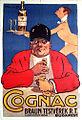 Faragó Cognac Braun 1926.jpg