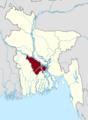 Faridpur Division.png