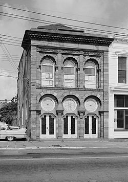 Farmers and Exchange Bank (Charleston).jpg
